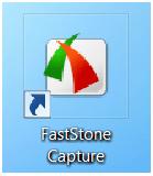 фастстроунт программа для скриншотов иконка
