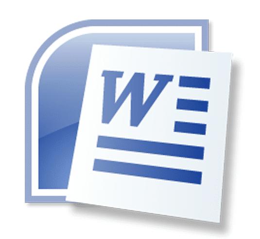 Что такое файл Что такое папка